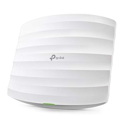 TP-LINK (EAP115) 300Mbps Wireless N Ceiling Mount Access Point