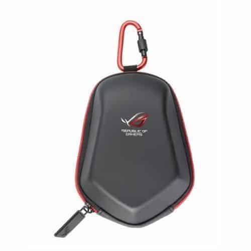 Asus ROG Ranger Compact Accessory Case
