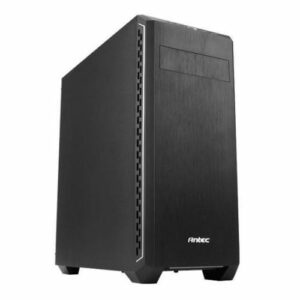 Antec P7 Elite Performance Silent ATX Case