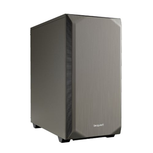 Be Quiet! Pure Base 500 Gaming Case
