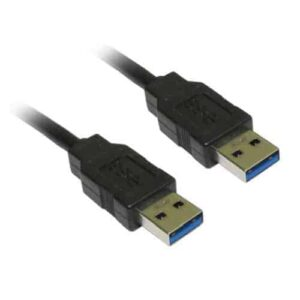 Spire USB 3.0 Type-A Cable