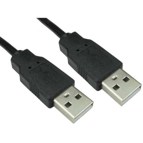 Spire USB 2.0 Type-A Cable