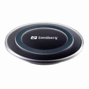 Sandberg Wireless Charging Pad