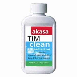 Akasa Tim-Clean CPU & Heatsink Cleaner