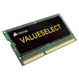 Corsair Value Select 4GB