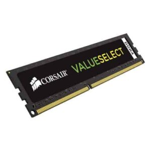 Corsair Value Select