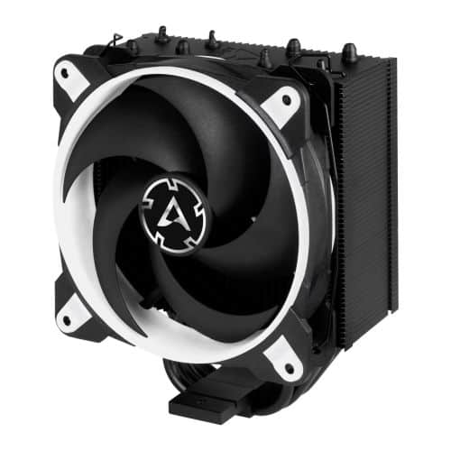 Arctic Freezer 34 eSports Edition Heatsink & Fan