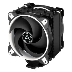 Arctic Freezer 34 eSports DUO Edition Heatsink & Fan