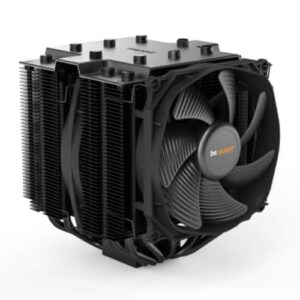 Be Quiet! BK022 Dark Rock Pro4 Heatsink & Fan
