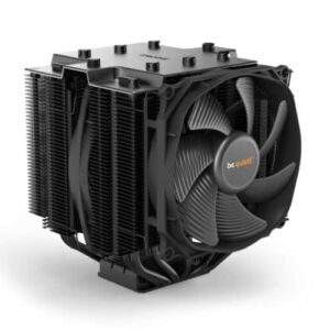 Be Quiet! BK023 Dark Rock Pro4 TR4 Heatsink & Fan