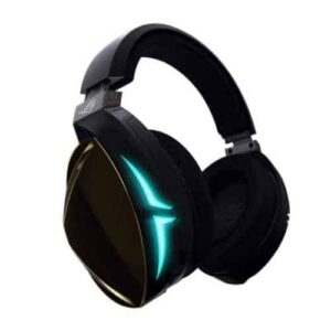 Asus ROG STRIX Fusion 500 RGB Gaming Headset