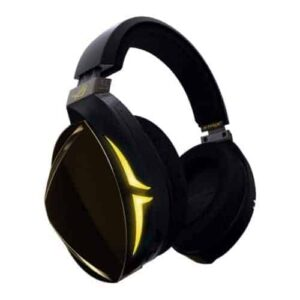 Asus ROG STRIX Fusion 700 RGB Gaming Headset