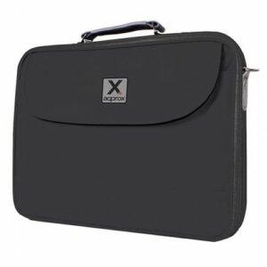 "Approx (APPNB15B) 15.6"" Laptop Carry Case"