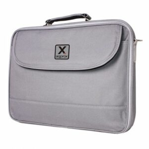 "Approx (APPNB15G) 15.6"" Laptop Carry Case"