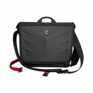 "Asus ROG Ranger Messenger 15.6"" Laptop Carry Case"