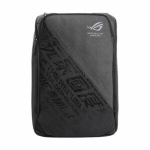 "Asus ROG Ranger BP1500 15.6"" Laptop Backpack"