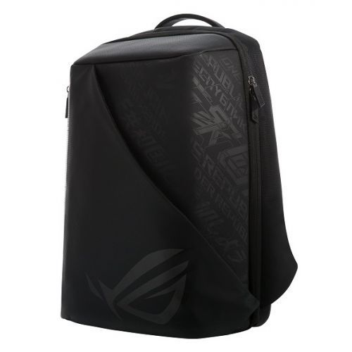 "Asus ROG Ranger BP2500 15.6"" Laptop Backpack"