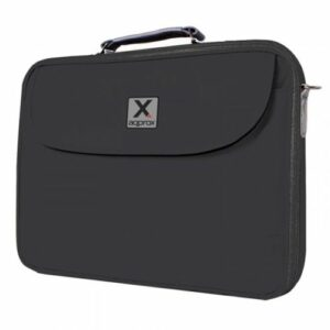 "Approx (APPNB17B) 17"" Laptop Carry Case"