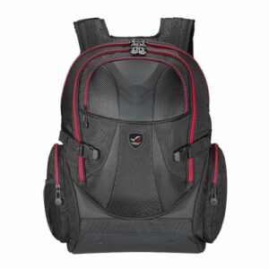 Asus ROG XRanger Backpack