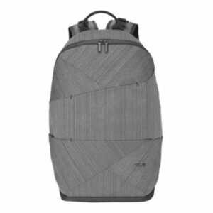 "Asus ARTEMIS 17"" Laptop Backpack"