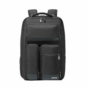 "Asus ATLAS 17"" Laptop Backpack"