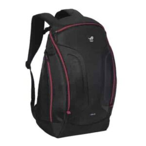 "Asus ROG SHUTTLE II 17"" Backpack"