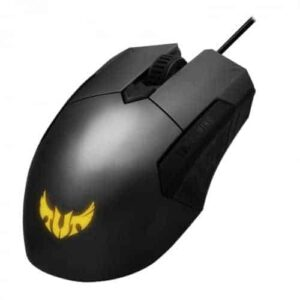 Asus TUF Gaming M5 Optical Gaming Mouse