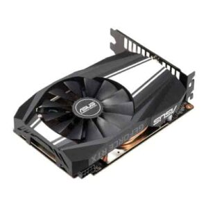 Asus Phoenix GeForce RTX2060