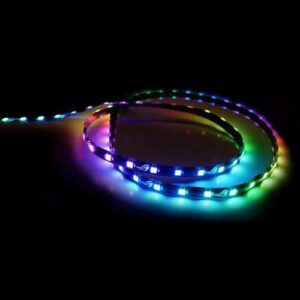 Asus Addressable RGB LED Light Strip