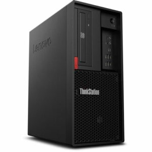 Lenovo ThinkStation P330 Tower PC