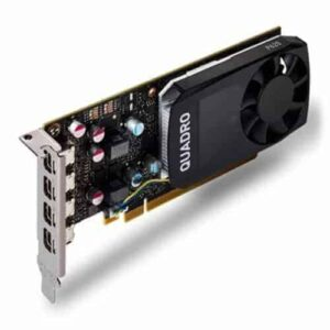 PNY Quadro P620 Professional Graphics Card