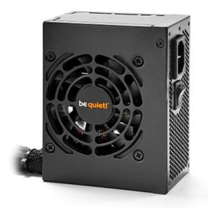 Be Quiet! 400W SFX Power 2 PSU