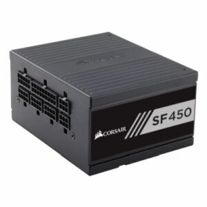 Corsair 450W High Performance SFX SF450 PSU