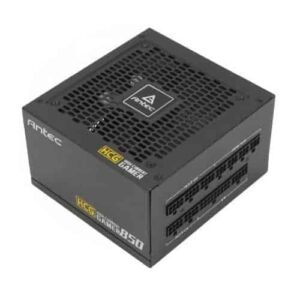 Antec 850 High Current Gamer Gold PSU
