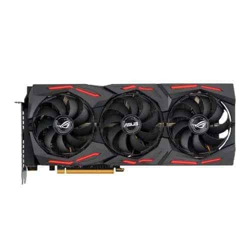 Asus RX5700 8G