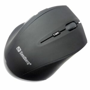 Sandberg (630-06) Wireless Optical Mouse