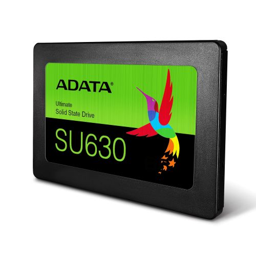 ADATA 960GB Ultimate SU630 SSD