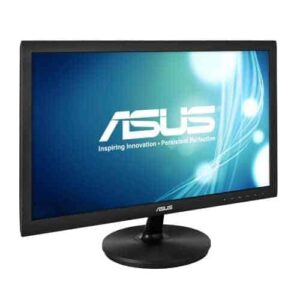 "Asus 21.5"" LED Monitor (VS228NE)"