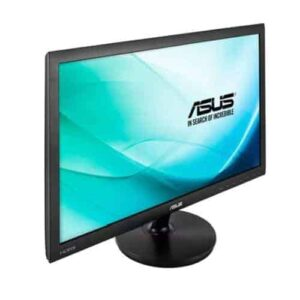 "Asus 23.6"" LED Monitor (VS247HR)"