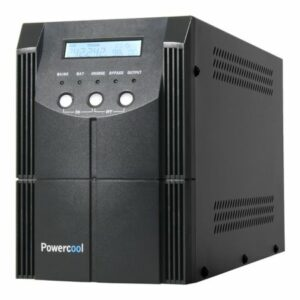 Powercool 2000VA Smart UPS
