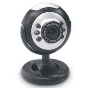 Dynamode M-1100M Webcam